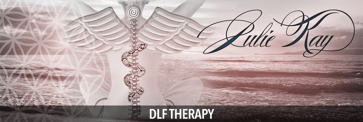 DLF Therapy
