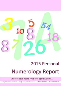 Numerology meaning of 122 image 4